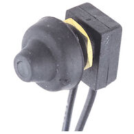Perko Push-Button Switch