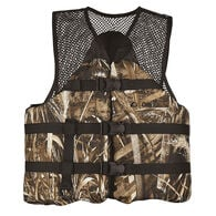 Onyx Outdoor Mesh Classic Sports Vest