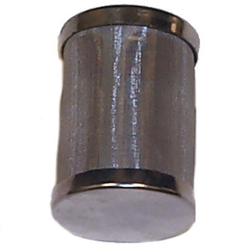 Sierra Fuel Filter For Yamaha Engine, Sierra Part #18-7782 image number 1