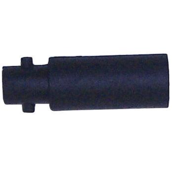 Sierra Water Seal Dampener For Yamaha Engine, Sierra Part #18-3176
