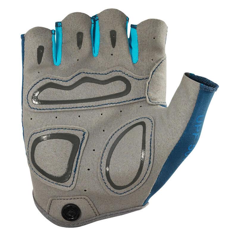 NRS Women's Boater's Gloves image number 2