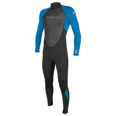 O'Neill Men's Reactor II Full Wetsuit