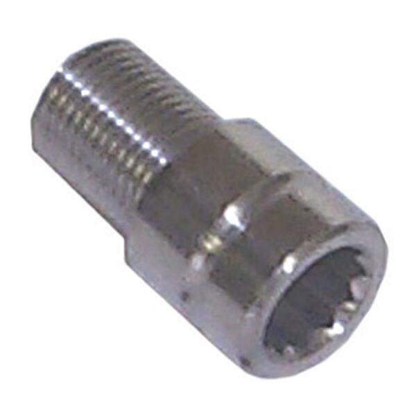 Sierra Hinge Pin For Mercury Marine Engine, Sierra Part #18-1705