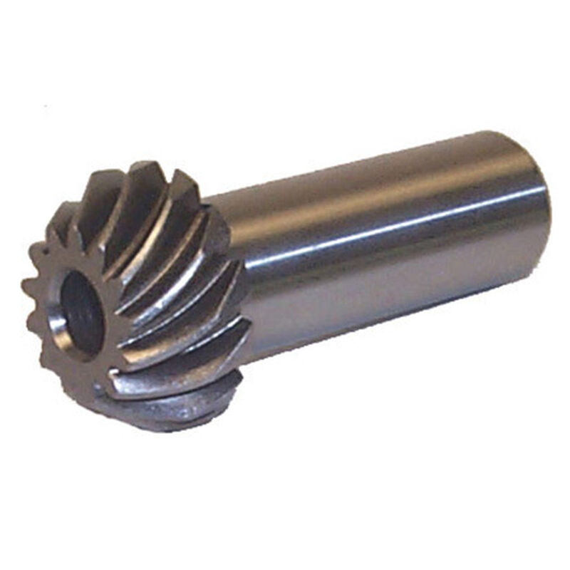 Sierra Pinion Gear For OMC Engine, Sierra Part #18-1288 image number 1