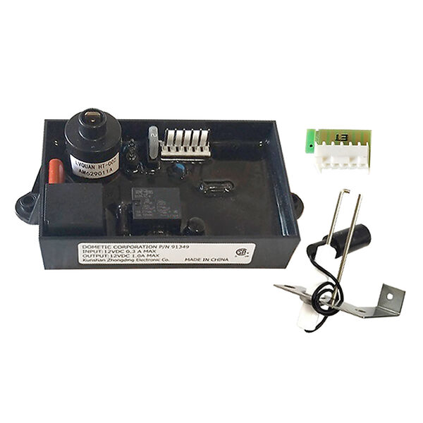Ignition Control, Kit, DSI Series, Water Heater