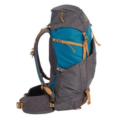 Kelty Outskirt 50L Internal Frame Backpack