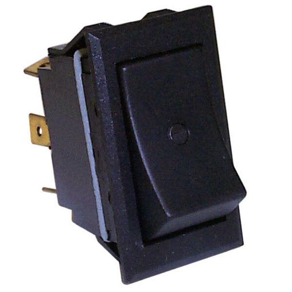 Sierra Rocker Switch On/Off/On, Sierra Part #RK40390