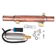 Sierra Fuel Pump With Cooler For Mercury Marine Engine, Sierra Part #18-8862
