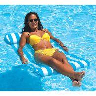 Swimline Premium Water Hammock
