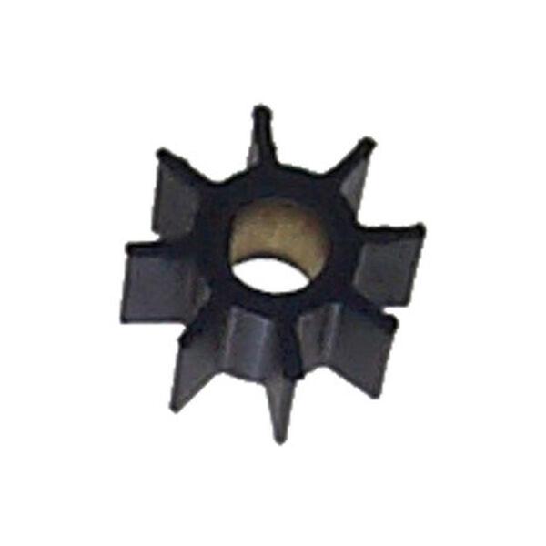 Sierra Impeller For Honda Engine, Sierra Part #18-3245
