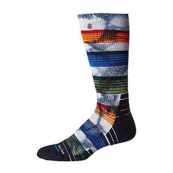 Stance Redstone Hike Sock