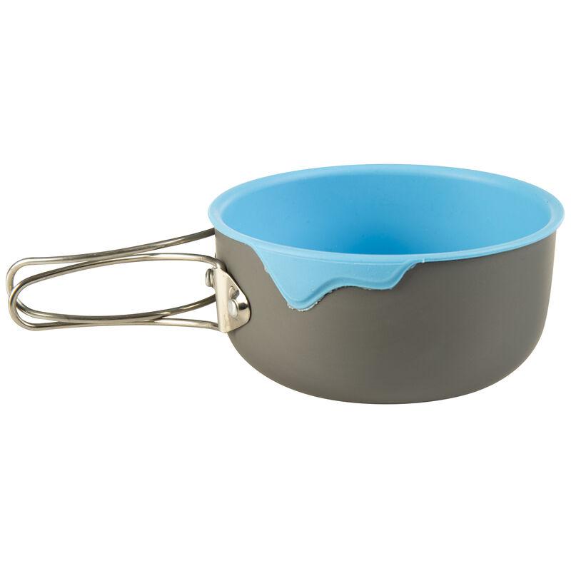 Rock Creek Camp Kitchen Bowl Set image number 1