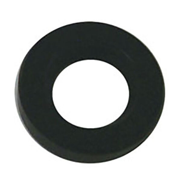 Sierra Oil Seal For Volvo Engine, Sierra Part #18-2045
