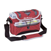 Flambeau Kwikdraw Soft Tackle Bag, 4501ST