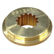 Michigan Wheel Thrust Washer For Nissan/Tohatsu 35-50 HP