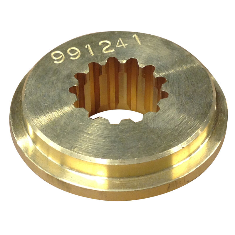 Michigan Wheel Thrust Washer For Nissan/Tohatsu 35-50 HP image number 1