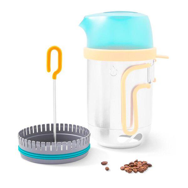 BioLite CoffeePress