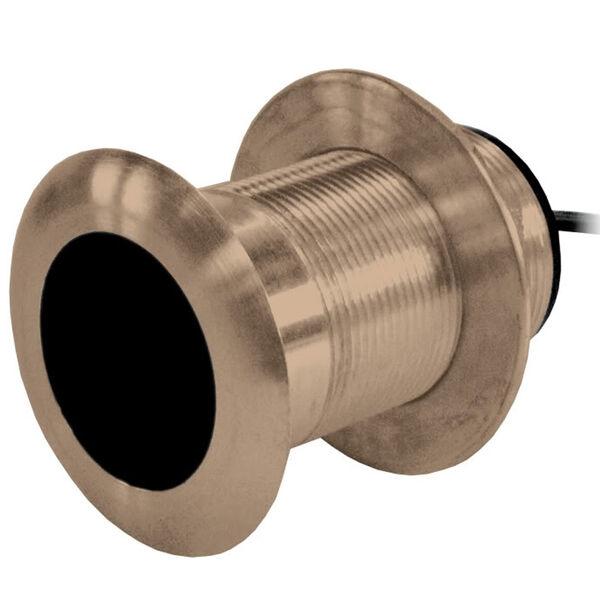 Garmin B117 Thru-Hull Depth/Temp Transducer