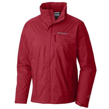 Columbia Men's Pouration Jacket