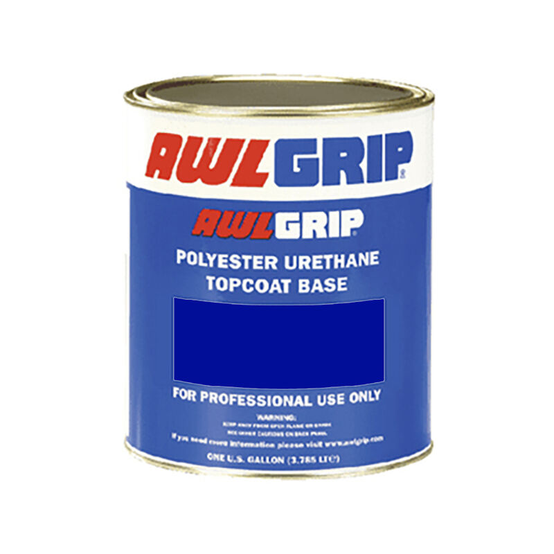 Awlgrip Polyester Urethane Topcoat, Gallon image number 28