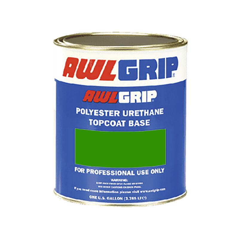 Awlgrip Polyester Urethane Topcoat, Gallon image number 17