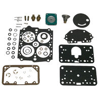 Sierra Carburetor Kit For OMC Engine, Sierra Part #18-7730