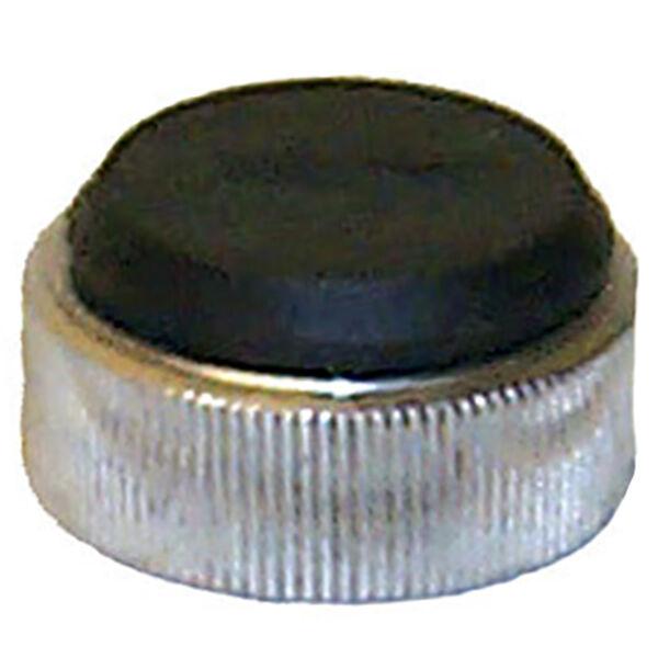 Sierra Boot Nut, Sierra Part #MP39270