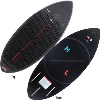 Hyperlite Hi-Fi Wakesurfer