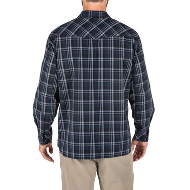 5.11 Tactical Peak Long Sleeve Shirt