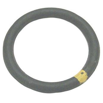 Sierra Rubber Ring For Volvo Engine, Sierra Part #18-8368