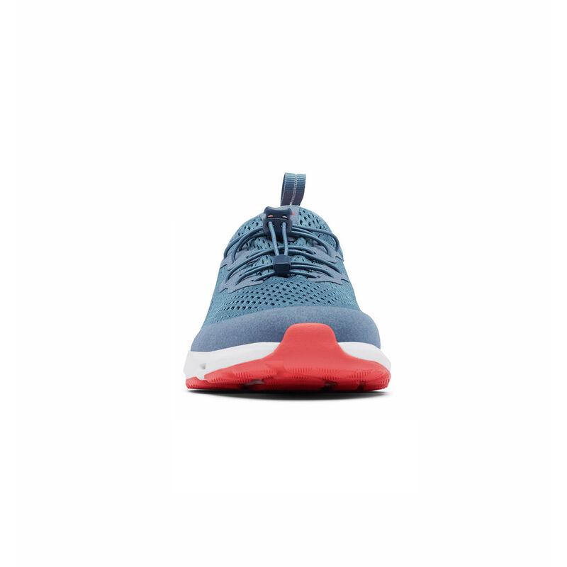 Columbia Women's Vent Low Shoe image number 4