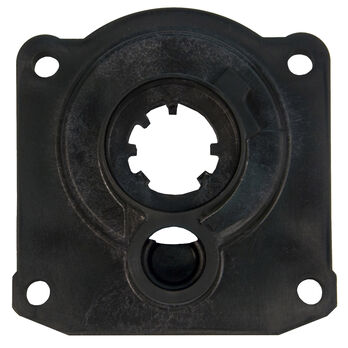 Sierra Water Pump Housing For Yamaha Engine, Sierra Part #18-3185
