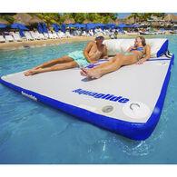 Aquaglide Sundeck plus Softpack Raft Cushion