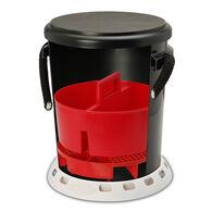 Shurhold 5-Gallon Bucket Kit