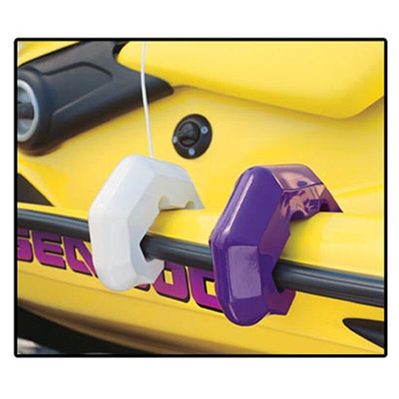 Personal Watercraft Fender image number 5