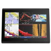 GPSMAP 8417 Multifunction Display Unit