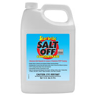 Star brite Salt Off Concentrate with PTEF, 1 Gallon