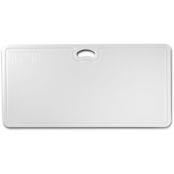Rapala Pro Series Fillet Prep Board