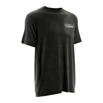 Nomad Men's American Archer Short-Sleeve Tee