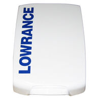 Lowrance Sun Cover For Elite/Mark 4 Series Units