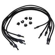 Standard Recliner Replacement Cords