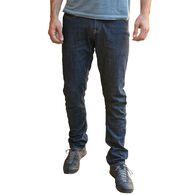 Boulder Denim Men's Athletic Fit Jean