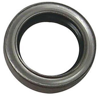 Sierra Oil Seal For Mercury Marine Engine, Sierra Part #18-2076