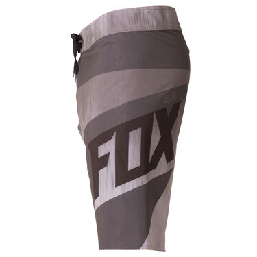 Fox Vandal Boardshorts