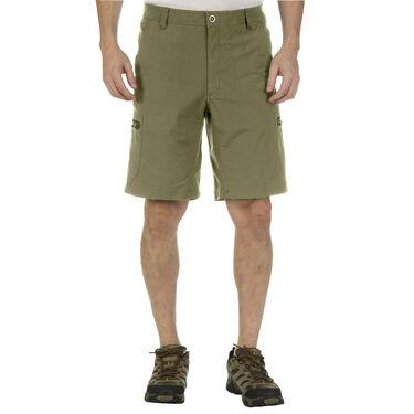 Ultimate Terrain Men's Trailhead Hiking Short