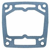 Sierra Exhaust Manifold Gasket For Yamaha Engine, Sierra Part #18-99037