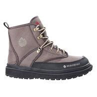 Palix River Boots