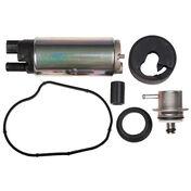 Sierra Fuel Pump With Regulator For Mercury Marine Engine, Sierra Part #18-8864