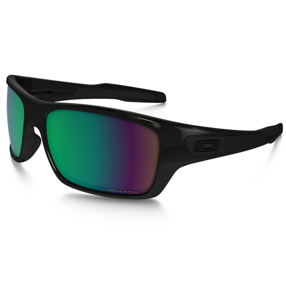 d5708a0163f Oakley PRIZM Water Shallow Polarized Turbine Sunglasses