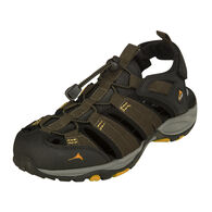 Pacific Trail Men's Hiking Sandal